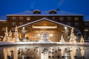 sun valley ski resort ski in and out hotel